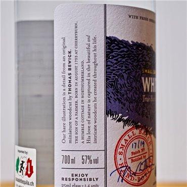 Liqueur - Noyau de Poissy / 50cl / 25% Liqueur 45,00CHF