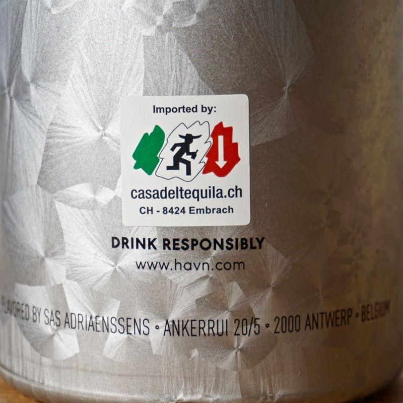 Liqueur - Orendain Kalore Cafe / 75cl / 20% Liqueur Mexico 35,00CHF
