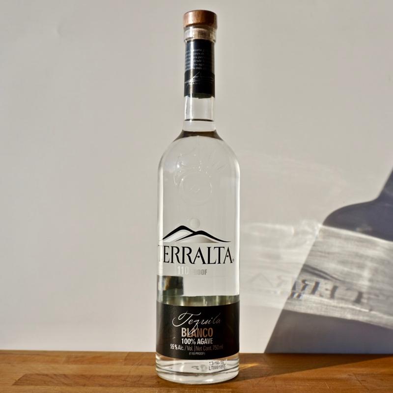 Grappa - Villa De Varda Riserva Piu Barricata / 70cl / 40% Grappa 46,00CHF