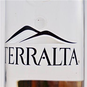 Grappa - Villa De Varda Stravecchia Moscato / 70cl / 40% Grappa 95,00CHF