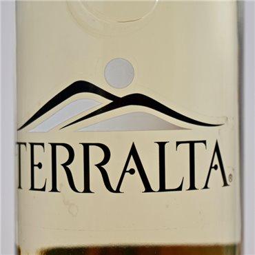 Grappa - Villa De Varda Stravecchia Mueller Thurgau / 70cl / 40% Grappa 95,00CHF