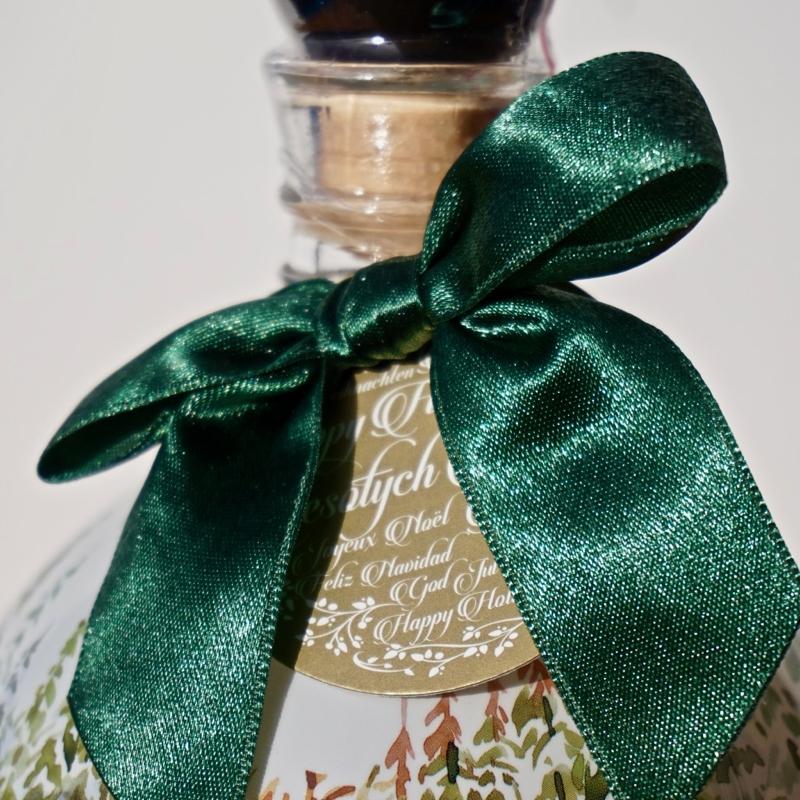 Grappa - Villa De Varda MonoVitigno Chardonnay / 70cl / 40% Grappa 45,00CHF