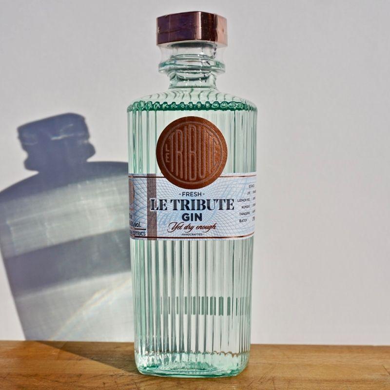 Tequila - Espolon Anejo / 70cl / 40% Tequila Anejo 58,00CHF