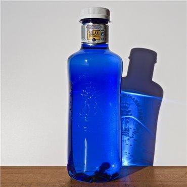 Liqueur - Agwa de Bolivia / 70cl / 30% Liqueur 39,00CHF