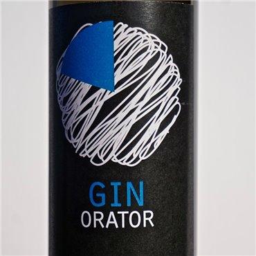 Gin - Adamus Dry Gin / 70cl / 44.4% Gin 87,00CHF