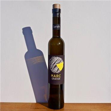Tequila - El Rey Reposado / 75cl / 40% Tequila Reposado 46,00CHF