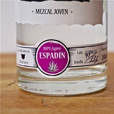 Gin - Kimerud Finest Small Batch / 70cl / 47% Gin 48,00CHF