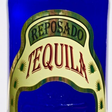 Tequila - Cabo Wabo Uno / 70cl / 40% Tequila Extra Anejo 490,00CHF