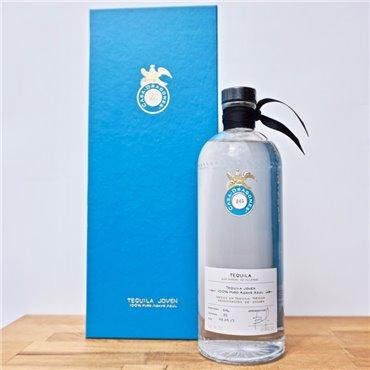 Tequila - Buen Amigo Reposado / 70cl / 40% Tequila Reposado 43,00CHF