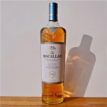 Mezcal - Memorable Bicuishe / 70cl / 48.3% Mezcal 100% Agave 94,00CHF