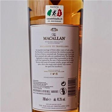 Mezcal - Memorable Madrecuishe / 70cl / 49% Mezcal 100% Agave 95,00CHF
