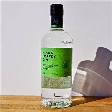 Tequila - La Serpiente Emplumada Anejo / 70cl / 40% Tequila Anejo 52,00CHF
