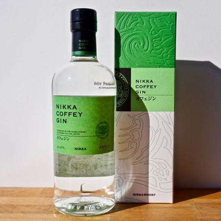 Tequila - La Serpiente Emplumada Extra Anejo / 70cl / 40% Tequila Extra Anejo 77,00CHF