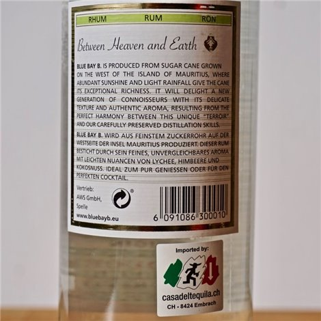 Whisk(e)y - The Irishman Single Malt / 70cl / 40% Whisk(e)y 65,00CHF