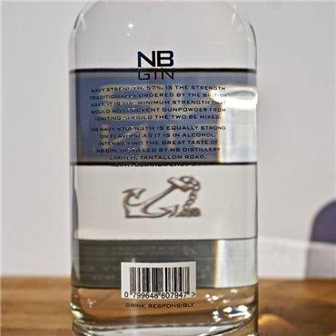 Tequila - Apocalypto Blanco / 70cl / 40% Tequila Blanco 62,00CHF