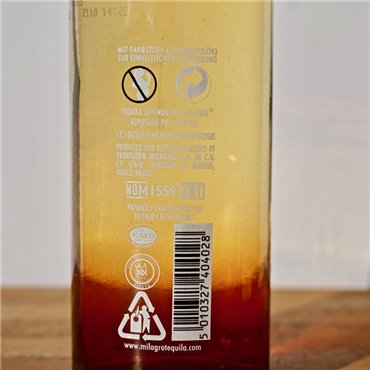 Gin - Matte Dry Gin / 50cl / 42% Gin 58,00CHF