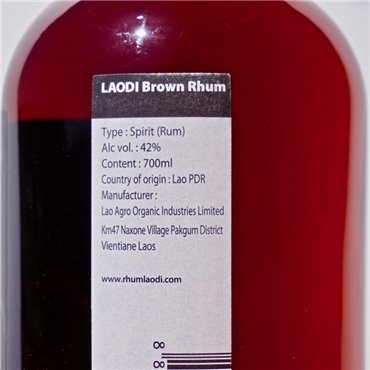 Vermouth - Q Vermouth Secco / 75cl / 18% Vermouth 35,00CHF
