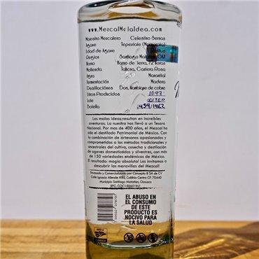 Pastis - Tarquin's Cornish Pastis / 70cl / 42% Pastis 49,00CHF