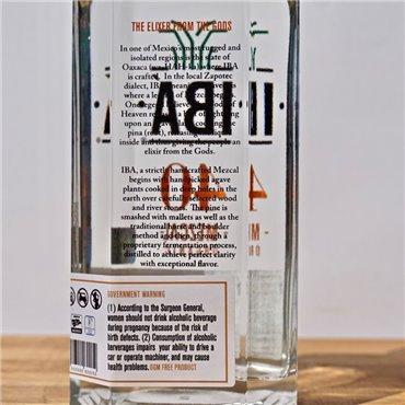 Tequila - Patron Roca Reposado / 75cl / 42% Tequila Reposado 69,00CHF