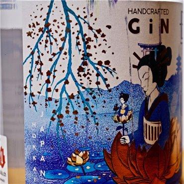 Vermouth - Belsazar White / 75cl / 18% Vermouth 36,00CHF