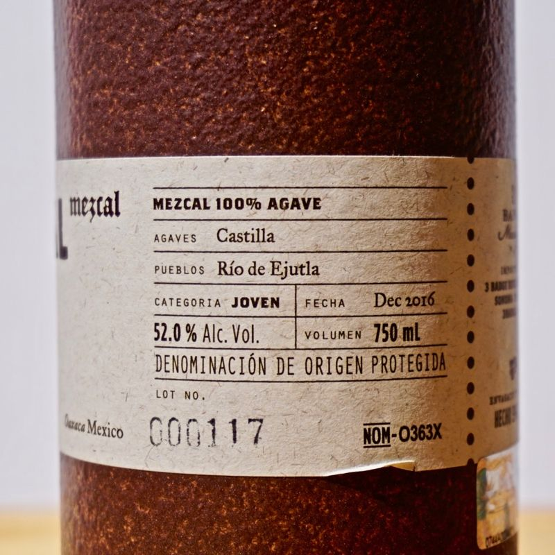 Whisk(e)y - Mackmyra Brukswhiskey / 70cl / 41.4% Whisk(e)y 57,00CHF