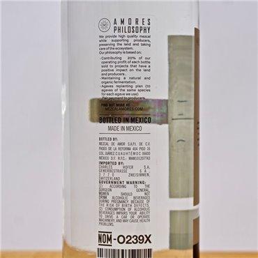 Whisk(e)y - Mackmyra Special 05 / 70cl / 47.2% Whisk(e)y 57,00CHF
