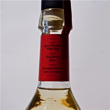 Whisk(e)y - Mackmyra Special 06 / 70cl / 46.8% Whisk(e)y 57,00 CHF