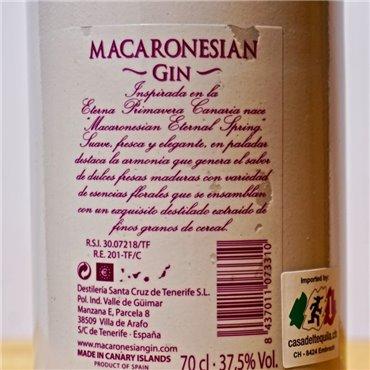 Whisk(e)y - Mackmyra Special 08 / 70cl / 46% Whisk(e)y 57,00CHF