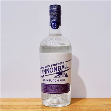 Tequila - El Amo Anejo / 75cl / 38% Tequila Anejo 50,00CHF