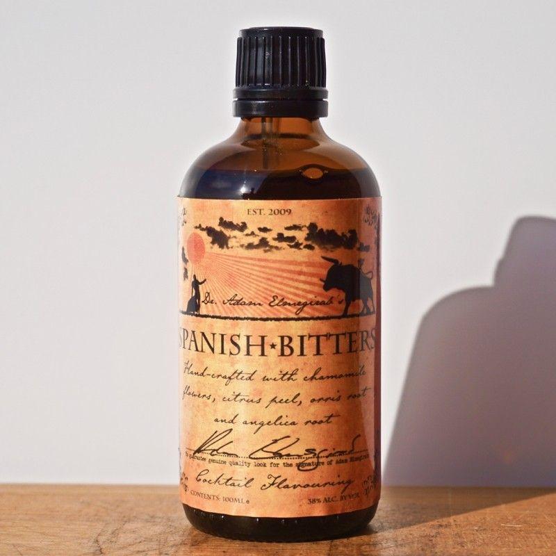 Rum - Angostura 1824 - 12 Years / 70cl / 40% Rum 92,00CHF
