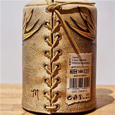 Liqueur - Tekali Cafe / 75cl / 20% Liqueur Mexico 25,00CHF