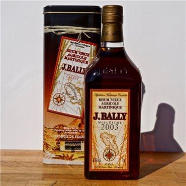 Liqueur - Italicus Rosolio di Bergamotto / 70cl / 20% Liqueur 48,00CHF