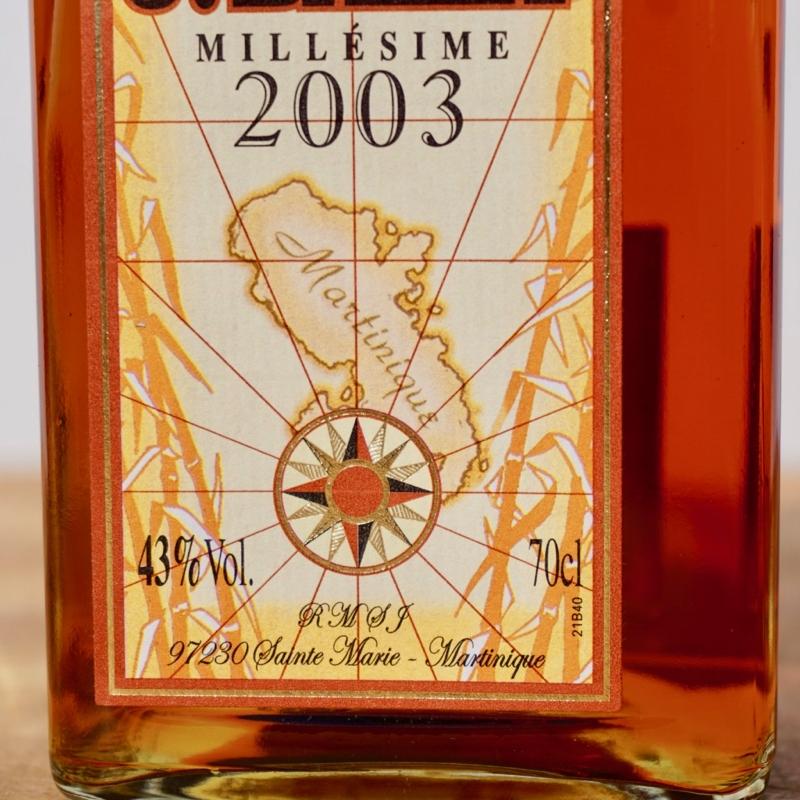 Vermouth - Del Professore Bianco / 75cl / 18% Vermouth 35,00CHF
