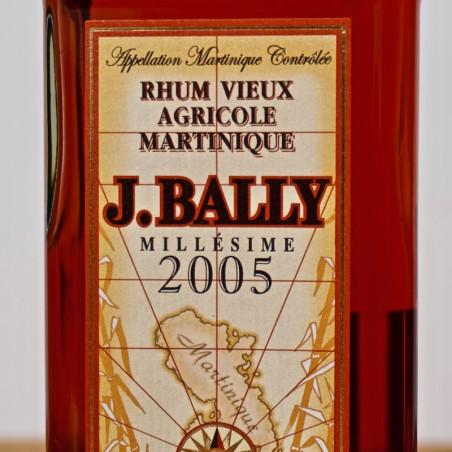 Vermouth - Del Professore Rosso / 75cl / 18% Vermouth 36,00CHF