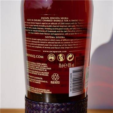 Liqueur - Pussanga / 50cl / 38% Liqueur 49,00CHF