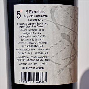 Vermouth - Anselmo Riserva / 75cl / 17% Vermouth 38,00CHF