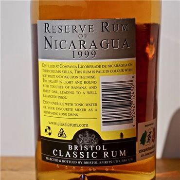 Tequila - Alebrijes Blanco / 70cl / 38% Tequila Blanco 40,00CHF