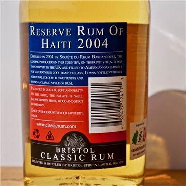 Tequila - Don Anselmo Reposado / 70cl / 38% Tequila Reposado 52,00CHF