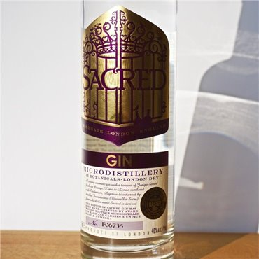 Rum - Caney Anejo Centuria 7 Years / 70cl / 38% Rum 33,00CHF
