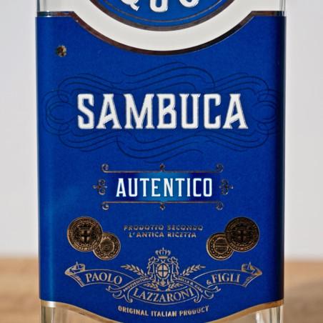 Liqueur - Casa D'Aristi Mayan Huana Guanaba / 70cl / 30% Liqueur Mexico 40,00CHF