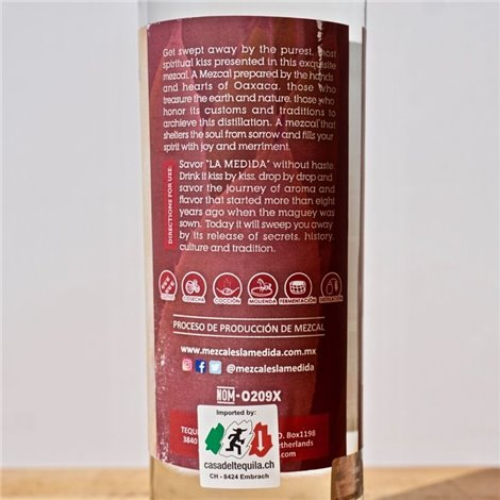 Tequila - Gran Centenario Reposado / 70cl / 38% Tequila Reposado 64,00CHF