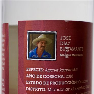 Tequila - Gran Centenario Anejo / 70cl / 38% Tequila Anejo 77,00CHF