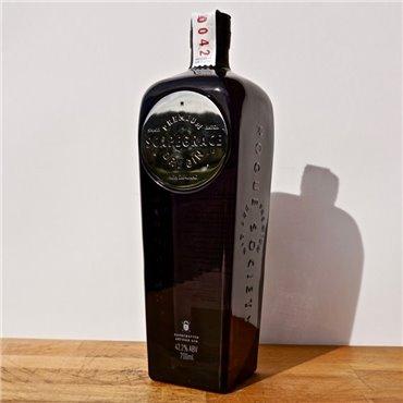 Gin - Albfink Gin / 50cl / 40% Gin 42,00CHF