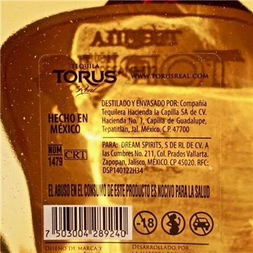 Gin - Loewen Green Gin / 70cl / 40% Gin 57,00CHF