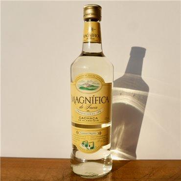 Vodka - Gilbeys / 100cl / 40% Vodka 34,00CHF