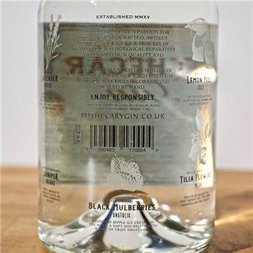 Whisk(e)y - Auchentoshan Bartenders Malt / 70cl / 47% Whisk(e)y 78,00CHF