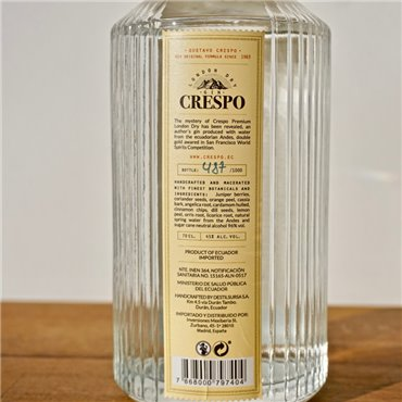 Whisk(e)y - Signatory Vintage Glenlossie 24 Years 1992 / 70cl / 56.1% Whisk(e)y 127,00CHF