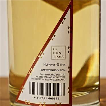 Whisk(e)y - Signatory Vintage Speyside Aucroisk 26 Years 1990 / 70cl / 57.4% Whisk(e)y 156,00 CHF