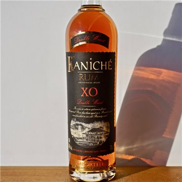 Whisk(e)y - Signatory Vintage Speyside Aucroisk 26 Years 1990 / 70cl / 57.4% Whisk(e)y 156,00CHF