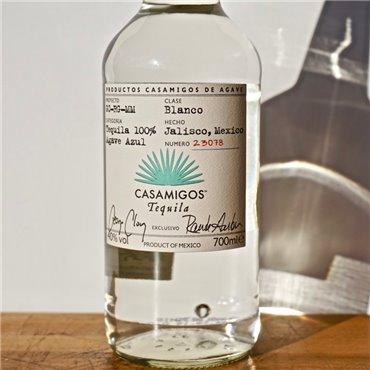 Gin - Boatyard Irish Double Gin / 70cl / 46% Gin 74,00CHF